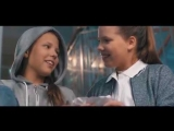 Анна и Мария Заложные - Не отпускай моей руки