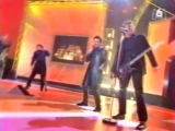 Modern Talking - Brother Louie 98 (Live M6 Hit-Machine 21.08.1998)