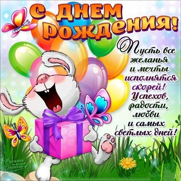 Фото №359637511 со страницы Родиона Бакиева