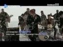 Раскрутка февраль, Elvira T, Роман Архипов, эфир 12.02.2014