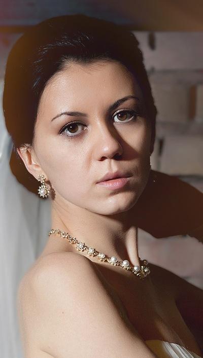 Алина Фаизова, 14 сентября 1988, Ермекеево, id6000708