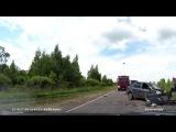 Россия, Новгородская область, Старорусский район, деревня Нагово
