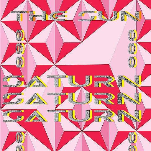The Sun альбом Saturn