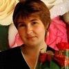 Irina Pryadilkina