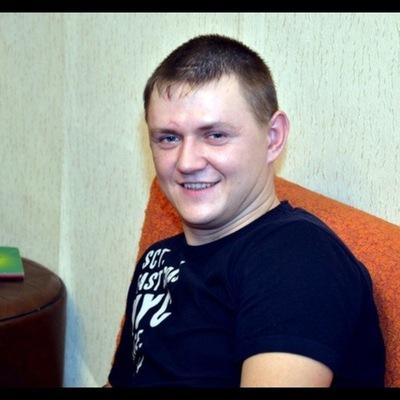 Андрей Малышев, 30 октября , Санкт-Петербург, id3000186