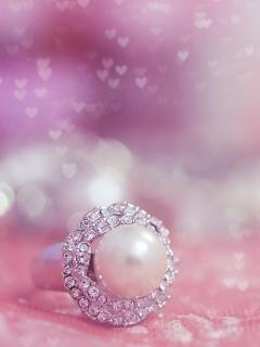 Красота, блаженство