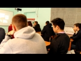 ИРГ РИИ (Краткий видео обзор)