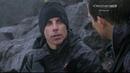Звездное выживание с Беаром Гриллсом 1 сезон 2 серия HD