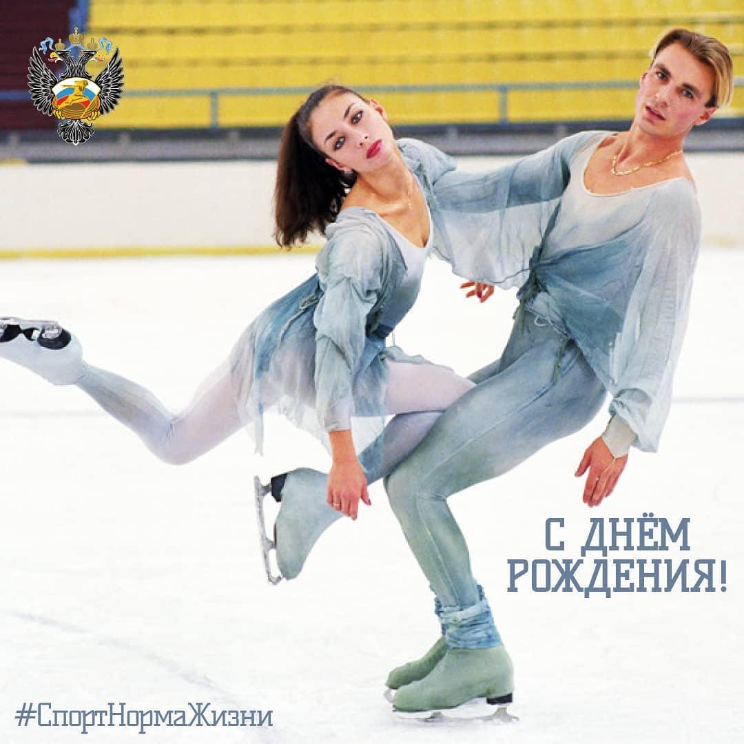 Группа Александра Жулина - Клуб: СШОР «Москвич» (Москва)  - Страница 26 X5x4V8OP_4Y