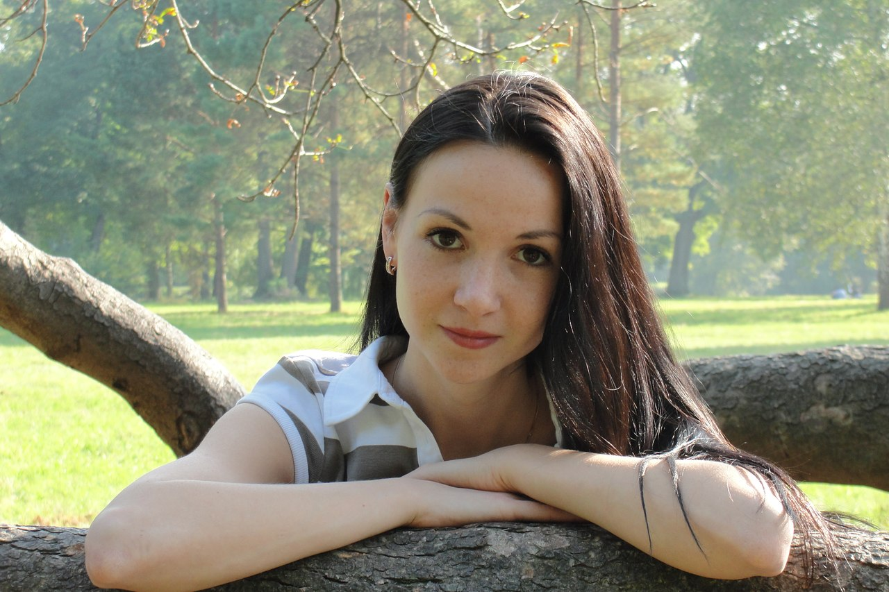 ZujVmpK_Gi8.jpg