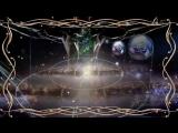 Ланца Роберт, Берман Боб. (Часть - 1) Биоцентризм. Как жизнь создает Вселенную