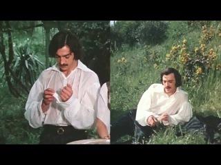 Киноляпы в фильме Собака на сене (СССР, 1978)