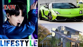 Jungkook Jeon Jungkook BTS Girlfriend Net Worth Cars House Biography Lifestyle 2018