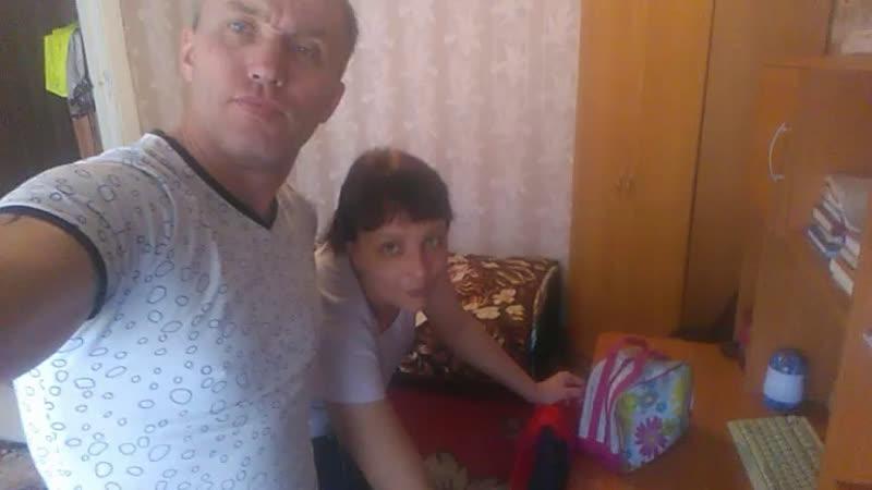 Александр Тихонов - Live