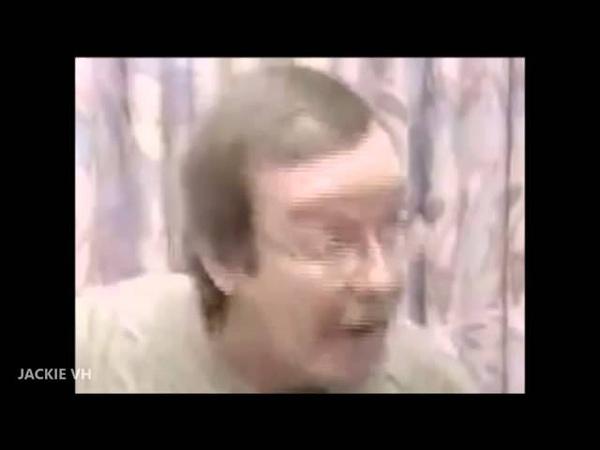 Get away from the door Nigga! - Thuglife