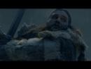 Игра престолов Эпизод 6 Джон Сноу Дейнерис Драконы Король Ночи