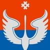Администрация Юсьвинского муниципального района