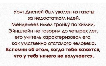 XF0YqtKOwKI.jpg