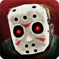 Install  Friday the 13th: Killer Puzzle [Unlocked]