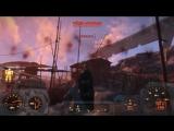 Fallout 4 — Ядерная Аналитика