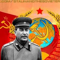 stalinsovietera