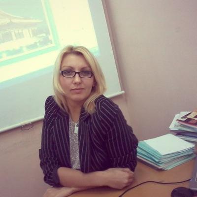 Диана Батыркаева, 26 марта , Набережные Челны, id33825089