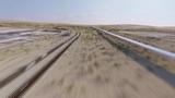 Hyperloop march of progress