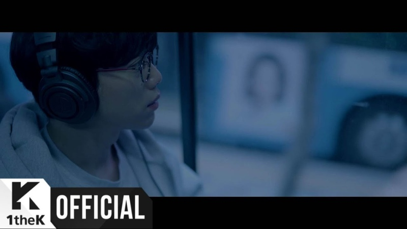 [MV] 10cm _ however(그러나) (Piano Guitar ver.)