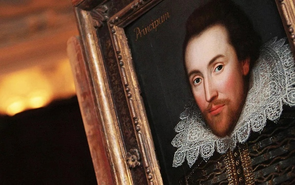 25 лучших цитат Уильяма Шекспира: