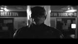Меченый против сорвиголовы. Сорвиголова 3 сезон 6 серия. Daredevil Season 3