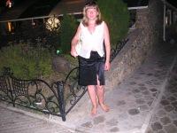Ирина Русанова, 12 июля , Минск, id175325492