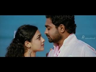 Violin Malayalam Movie - Endey Song (2011)