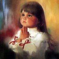 Анна Мария, 7 июля 1987, Челябинск, id222780176