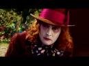 Ровно БЕЗ МИНУТЫ ВРЕМЯ ПИТЬ ЧАЙ ВРЕМЯ лучше НЕ ЗЛИТЬ Алиса в Зазеркалье Alice Through th