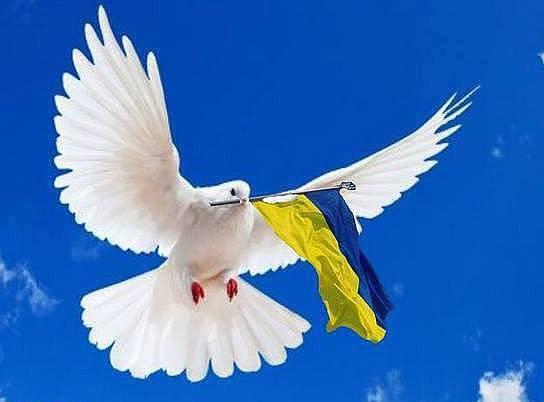 На Луганщине открыли памятный знак воинам, погибшим за независимость Украины - Цензор.НЕТ 5228