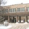 Arkhangelskaya-Oblastnaya-Spetsial Biblioteka-Dlya-Slepykh