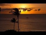 Art Of Trance - Madagascar (Ferry Corsten Remix) HD