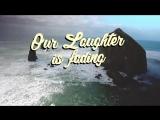 Faruk Sabanci - Your Call ( ft. Mingue) TETA