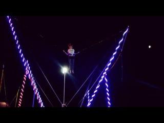 alinka_skibitskaya video