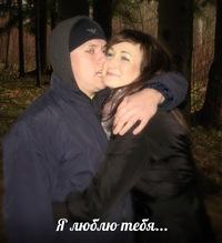 Любовь Гуринова