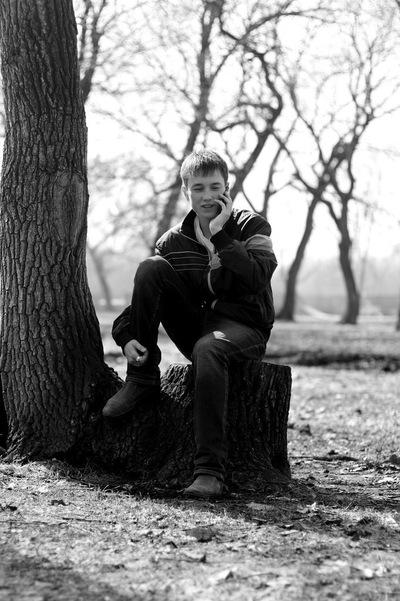 Артемий Степанов, 6 апреля 1994, Набережные Челны, id55308813