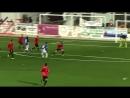 Munir El Haddadi ● Overall 2018 ● Dribbling Skills- Goals-Assists --