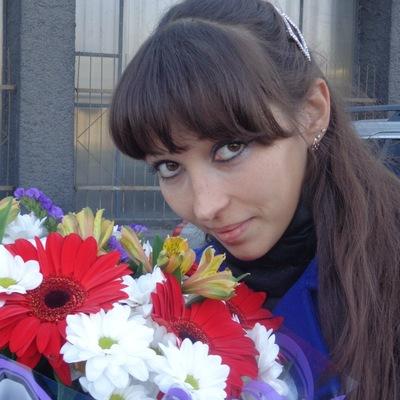 Светлана Ткачёва, 18 декабря , Санкт-Петербург, id157810