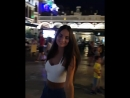 Площадь Piazza