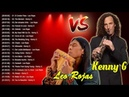 Leo Rojas Kenny G Greatest Hits - The Best Of Kenny G Leo Rojas 2018