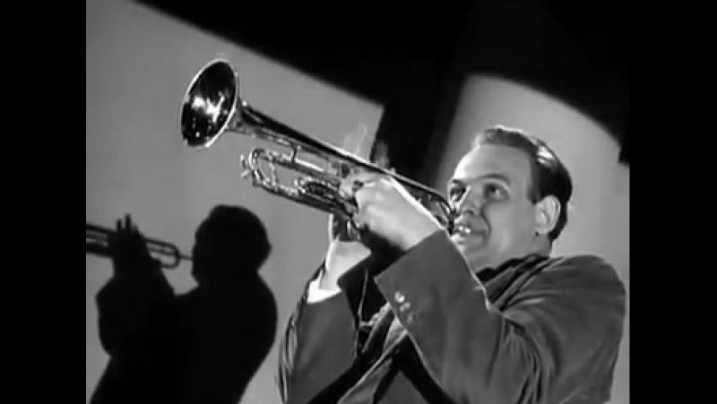 Оркестр Глена Миллера 1941г