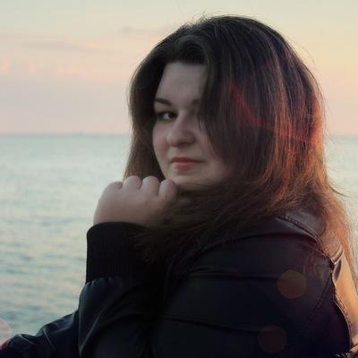 Ксения Клевцова, 24 декабря , Бердянск, id52434703
