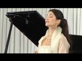 Olga_Peretyatko_sings_Corinna_from_Viaggio_a_Reims_Rossini