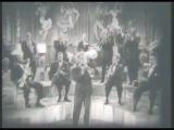 Cootie Williams and his Orchestra 1943 (Eddie Cleanhead Vinson)