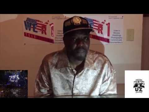 Carey Killa Kelly Speaks on How R-Kelly Put A Hit on Him and How R Kelly Violated family members
